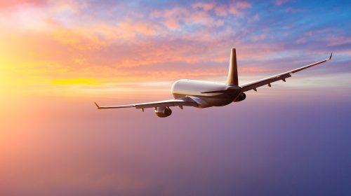 Return To Travel – Do Companies Face Liability in Business Travel Related COVID Cases? – Recording