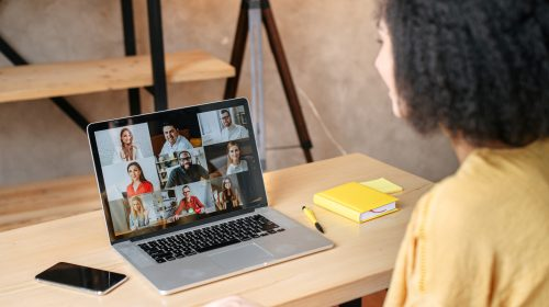 Choosing the Right Platform for Your Virtual Meetings