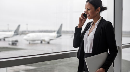 Essential Resources for Business Travel Managers
