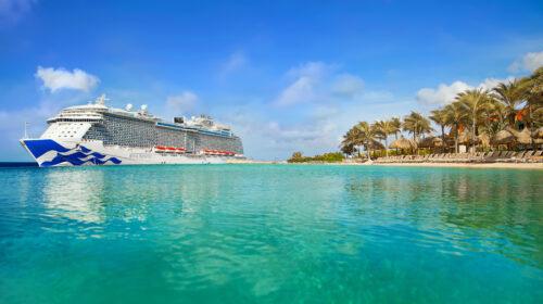Smooth Sailing on Smart Ships