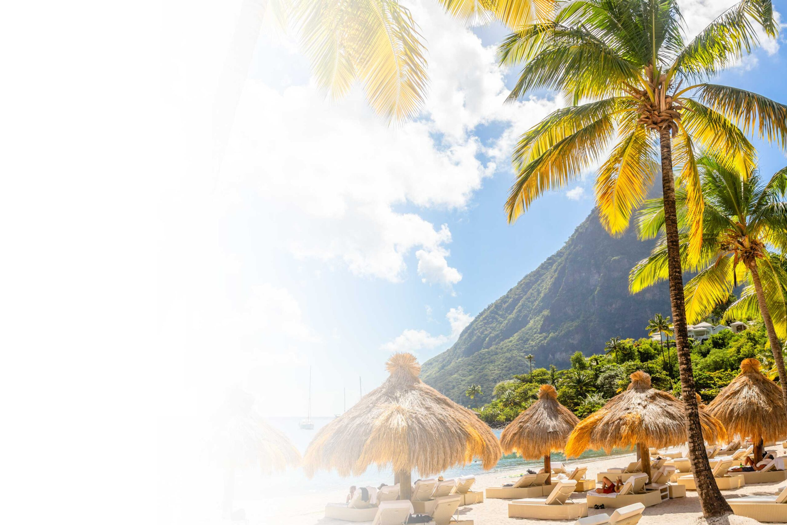Vacation Promotions