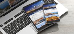 Transform the Traveler's Journey Through Technology