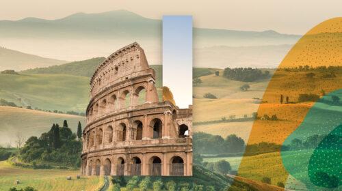 Creating the Perfect Italian Itinerary