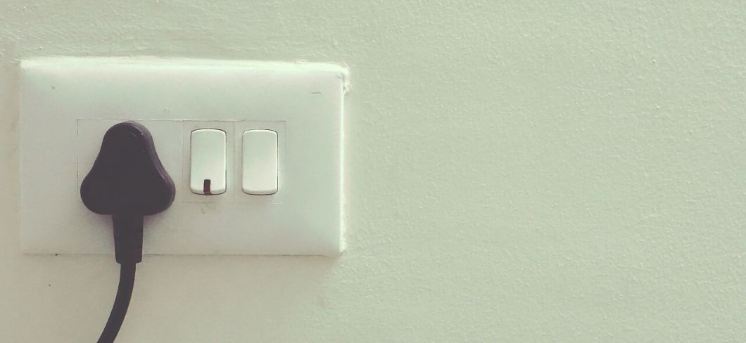 Pro-Tips For Increased Energy Efficiency