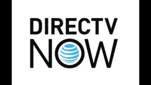 Direct Now logo