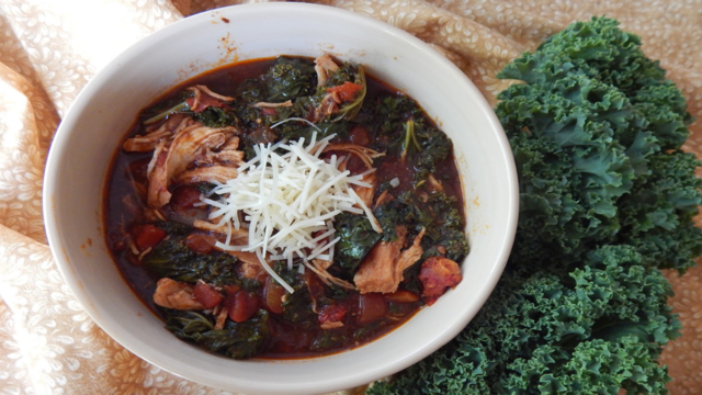 15 slow cooker recipes to power through March