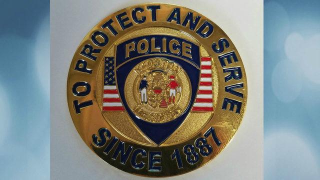 Police department starts 'Coins for Kids' program to reward good behavior