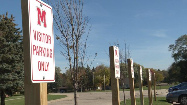 Voters to decide on $69.9M referendum for Milton schools