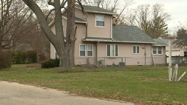 Beloit police, neighbors unhappy after sex offender moves in