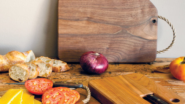 13 products to elevate a kitchen
