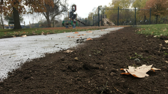 Janesville improves accessibility following lawsuit