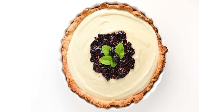 7 pie recipes you need to try now