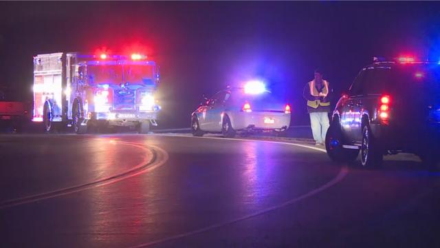 4 passengers injured in plane crash at Rockford airport
