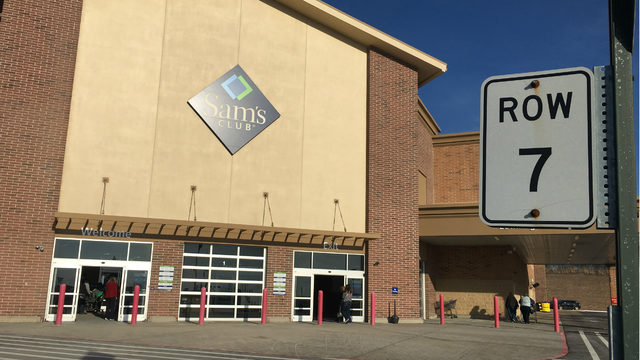 Janesville area remains resilient as national chains close