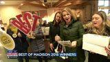 Best of Madison 2018