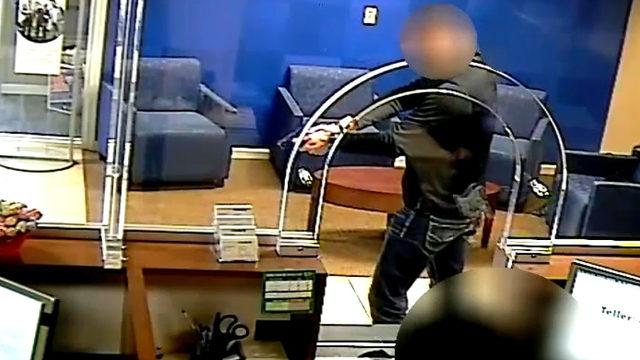 News 3 Investigates: Do security guards get enough training?
