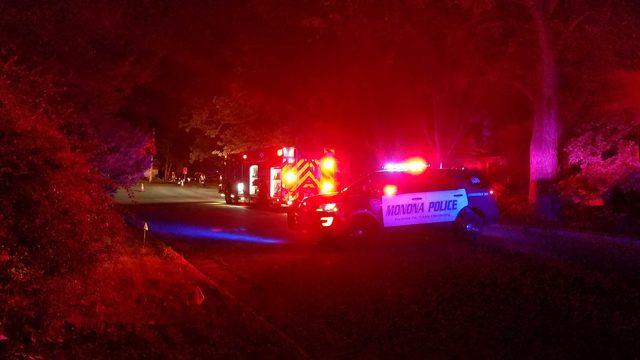 21-year-old Madison man killed in Monona crash