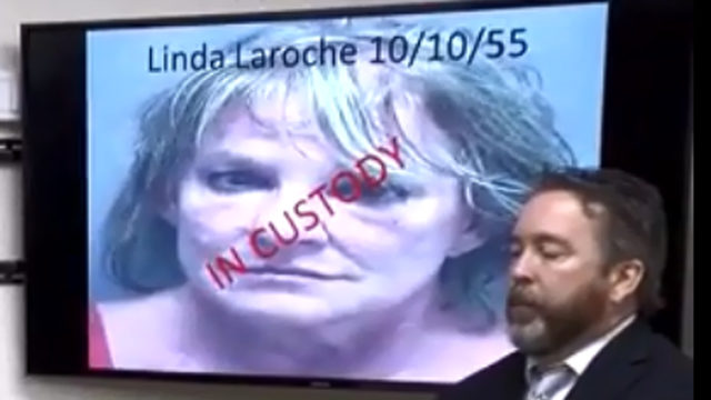 Sheriff: 'Jane Doe' found murdered in Racine County in 1999 identified, 'suffered horrific abuse'