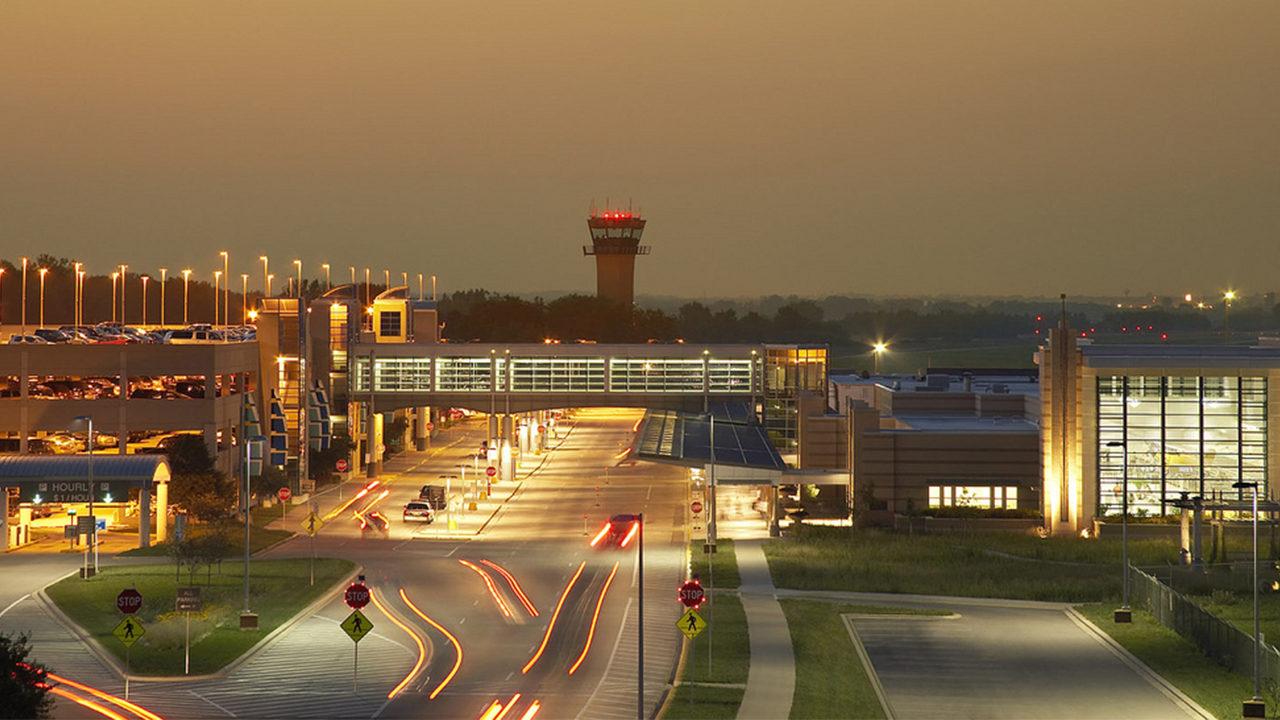 Dane County Regional Airport announces five new non-stop destinations