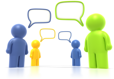 asynchronous online discussion board Protocols for online discussions joanna c dunlap  with each group assigned  to their own discussion forum  the final post (asynchronous discussion.