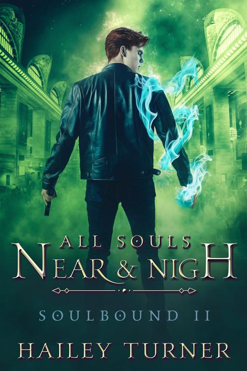 All Souls Near & Nigh
