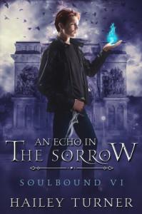 An Echo in the Sorrow