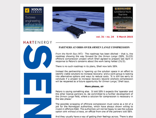 subsea engineering news graphic
