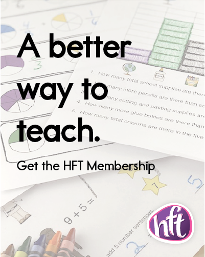 Teaching Resources for Teachers, Parents, and Homeschool