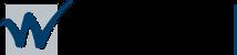 Willdan