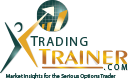 Trading Trainer