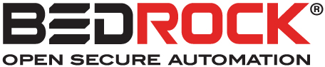 Bedrock Automation Platforms, Inc.