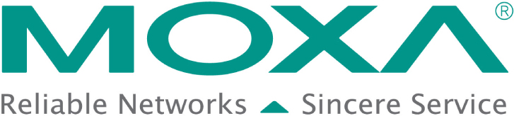 Moxa, Inc.