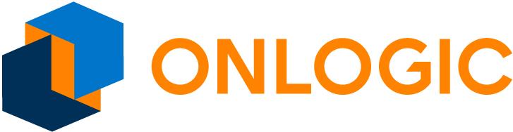 OnLogic