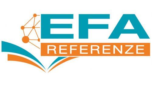 EFA, referenze e casi di successo