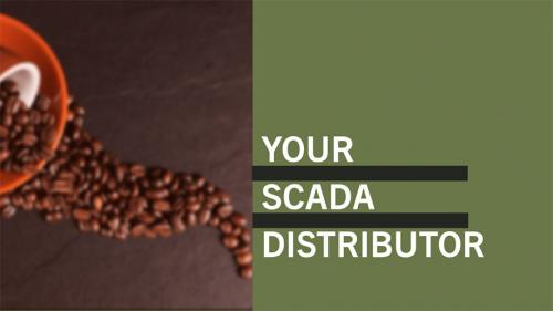 MPI your SCADA distributor