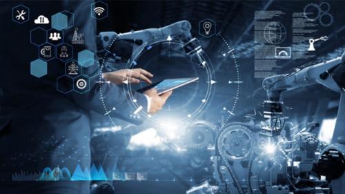 NV Tecnologias Ebook Automation