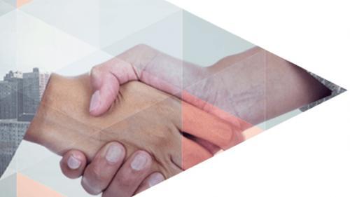 handshake thumbnail NV tecnologias