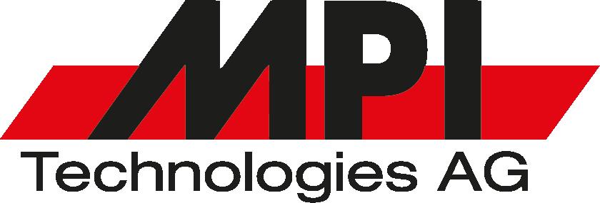 MPI Technologies AG