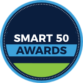 Smart 50 Award, Mobility