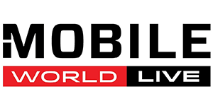 Bill Merritt talks to Mobile World Live about licensing transparency.