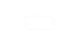 InterDigital Immersive Technologies logo - VR Goggles