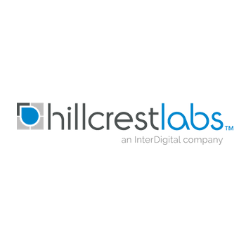Hillcrest Labs – Sensor Hardware and Software Solutions
