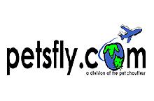 Petsfly.com