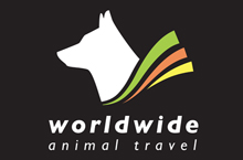 Worldwide Animal Travel