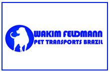 Wakim Feldmann Pet Transports-Brazil