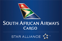 South African Airways Cargo