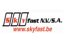IFA Skyfast