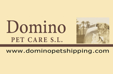 Domino Pet Care S.L. / Domino Pet Shipping