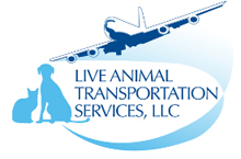 Live Animal Transportation Services