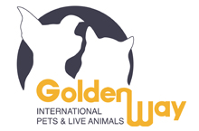 Goldenway International Pets & Live Animals